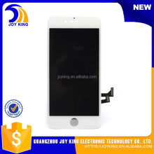 Wholesale price replacement for iphone 7 lcd screen,Lowest price lcd digitizer assembly for iphone 7 lcd screen,100% New