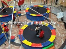 kids Bungee Jumping equipment for sale