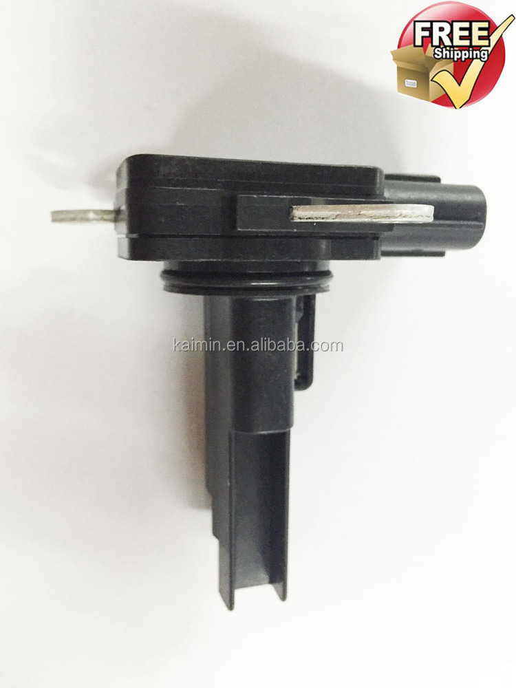 Air Flow Meter Sensor oem 13800-80J00 1380080J00 197400-5210 for Suzuki Alto