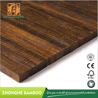 Hot selling Healthy hand scraped used basketball flooring