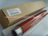 Upper roller, upper fuser roller, upper sleeved roller for HP Lj8500 Laser printer spares parts