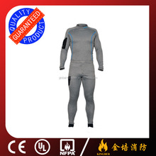 High quality diving thermal underwear for diving made in China