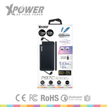 multi color roduct Mobile Power Bank for cell phone