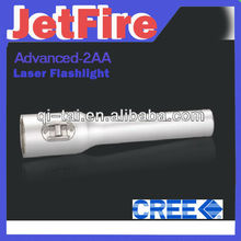 Latest glare Advanced-2AA Flashlight