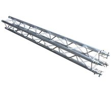 Decorative Truss Quatro truss decoration light truss truss aluminum truss system