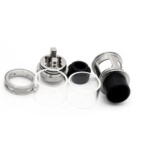 Excellent Design Air force one V2 rda Velocity Style Design Post Better than Air force one rda