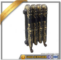 Beizhu Retro seriesat bottom price Wholesale cast iron Radiator radiators electric in HVAC Systems & Parts