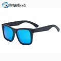 Newest High Performance wood sun glasses