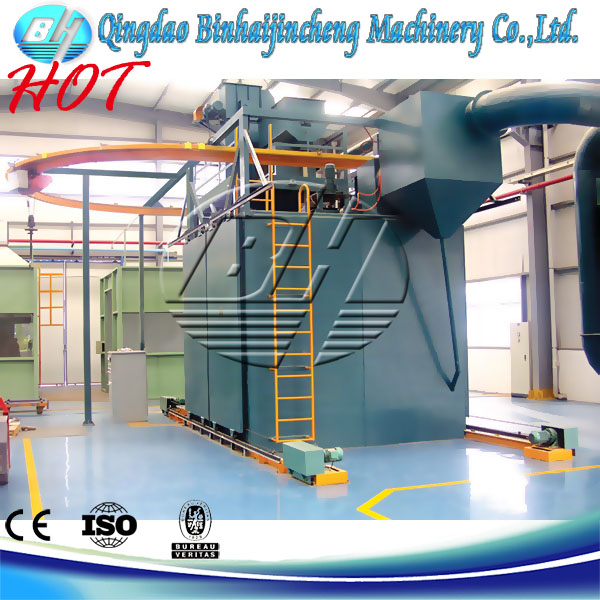 Fully automatic commercial used dry cleaning equipment for sale