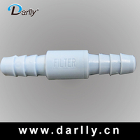 Disposable Ink Cartridge Filter Water Filtration