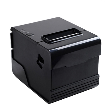 China Wholesale 3 inch USB Mobile LAN Thermal Receipt Printer Driver for Retail