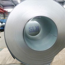 steel sheet 0.8mm thick galvanized steel sheet 2mm thick galvanized steel coil