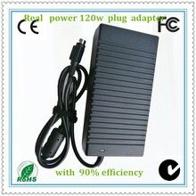 DC 12v 8a power supply use for car refrigerator ce fcc listed