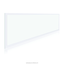 45W Ultrathin LED Panel Light 120x30 UL/cUL/CSA approved