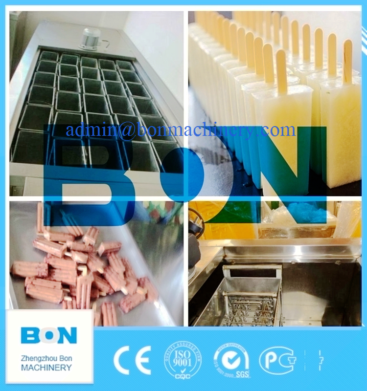 pillow bag packing machine pillow cookies ice lolly packing machine high speed pillow type candy packaging machine