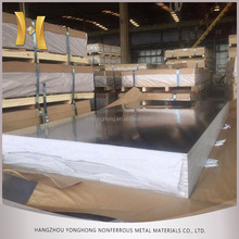 1060 aluminum/aluminium boards for construction