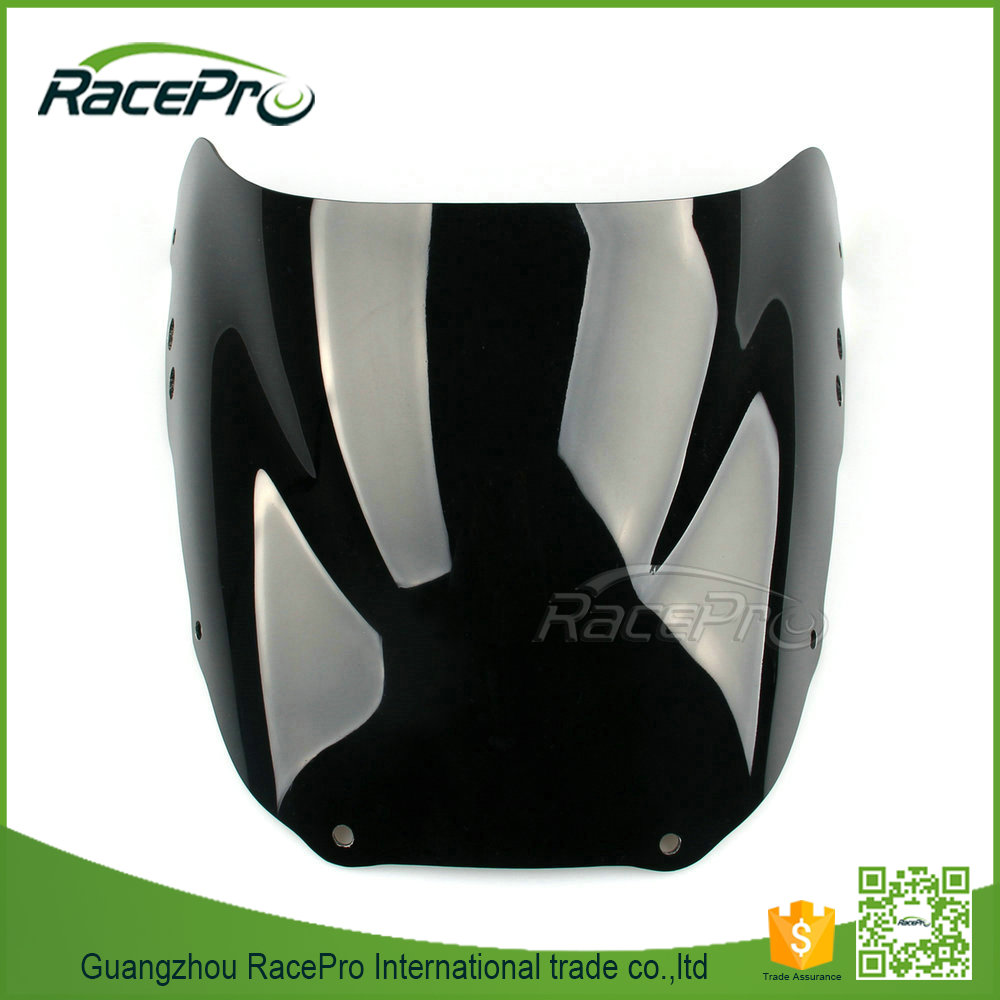 Polycarbonate Windshields Motorcycle for Honda CBR 250 CBR250RR MC19 (All Years)