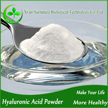 Bulk and wholesale japanese hyaluronic acid, cosmetic grade pure hyaluronic acid