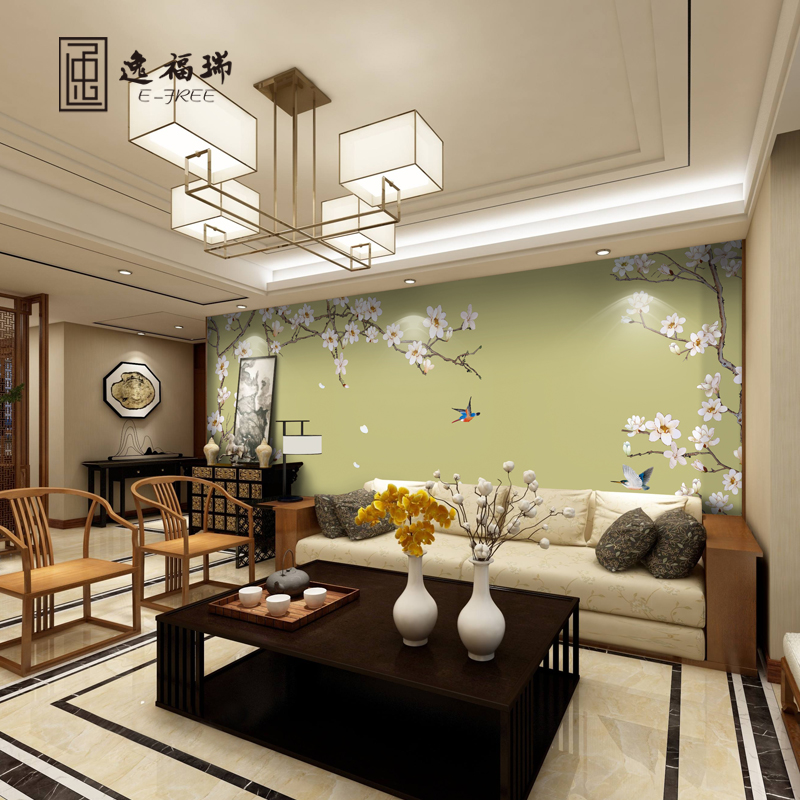 Feature Living Room Wallpaper, Feature Living Room Wallpaper ...