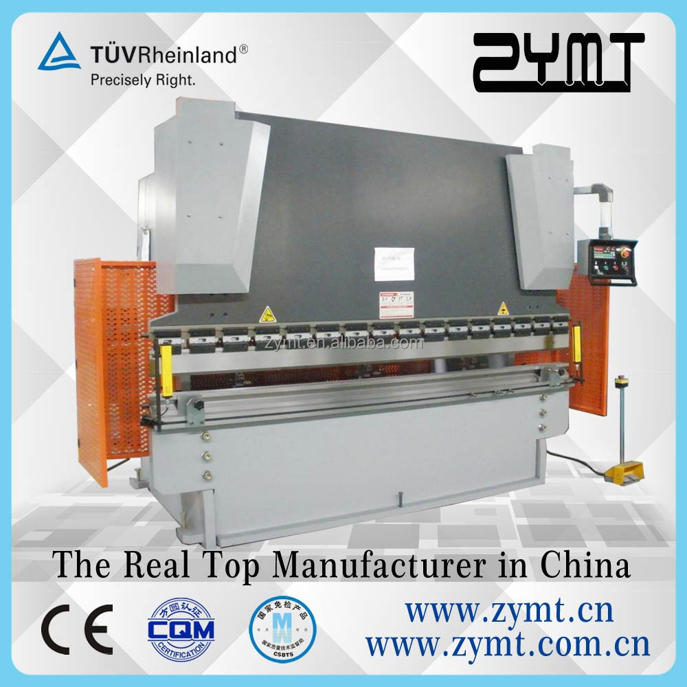 DOOR frame make and steel bending plate bending machine price