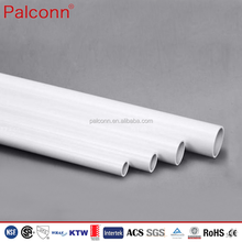 cheap price pvc sewer pipes