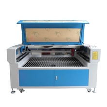 PROFESSIONAL CO2 LASER CUTTING ENGRAVING MACHINE FOR PAPER, CAKE TOPPER, TREE