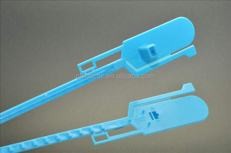 Marker Tag cable tie