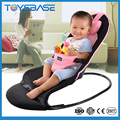 High quality multifunctional portable baby rocking chair for sale from toysbase.com