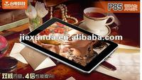 "Teclast P85 dual core tablet PC 8"" android 4.0 rk3066 1.5GHz 1024x768 Camera 1GB DDR3 16GB"