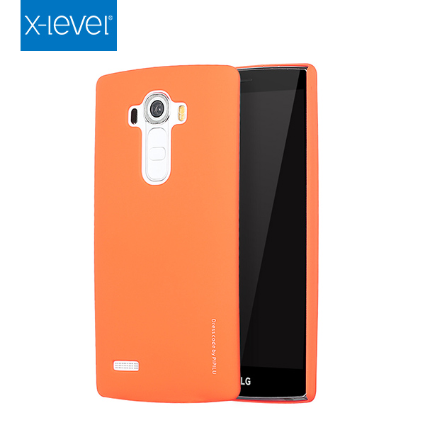 2016 Alibaba shipping Phone covers and cases for lg g4 stylus
