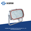 TG20 100W Stainless Steel High Lumen