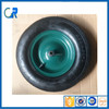 China 4.80/4.00-8 Pneumatic wheel 4PR