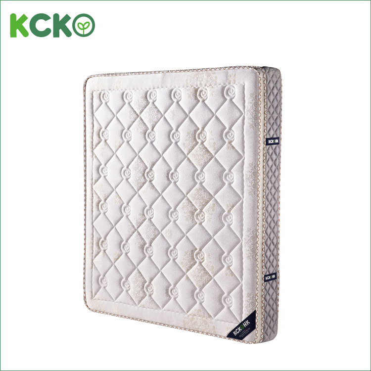 Professional wholesale high quality bedroom furniture spring mattress - Jozy Mattress | Jozy.net