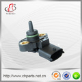 high quality air pressure sensor 0281006174