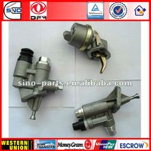 Cummins Diesel Fuel Transfer Pump 1106N-010 4983584 1106N1-010 3918076 4988750 3928243 4988769