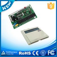 RBSL0000-03060016 Best pcb controller for flexible air conditioning duct