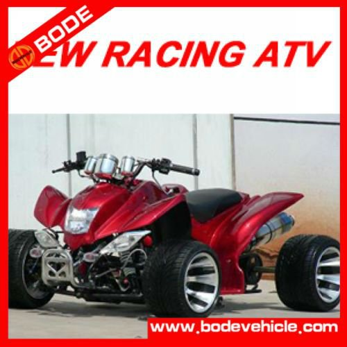 110CC RACING QUAD (MC-328)