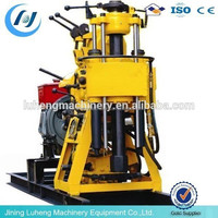 oil well drilling rig Oilfield workover rig manufacturer
