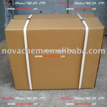 Avicel PH-102 (Cellulose microcrystalline)