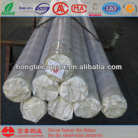 Seamless Copper Water Tube type k l m astm b88