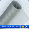 aluminum link chain curtain