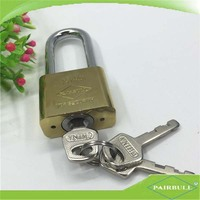 hot padlock on sale specialized keys cheap iron manual deadbolt lock