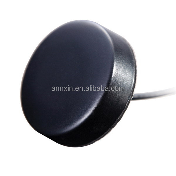 Durable new products gps/gsm shark fin car antenna