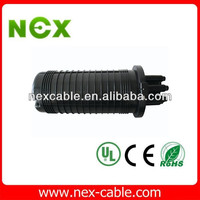 Optical Fiber Splice Closure Joint Enclosure