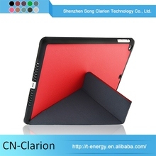 Tablet Universal Leather Case,Universal Tablet Case,Universal Case Kids 7 Inch Tablet Case