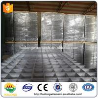 Wholesale rabbit cage in kenya farms factory direct