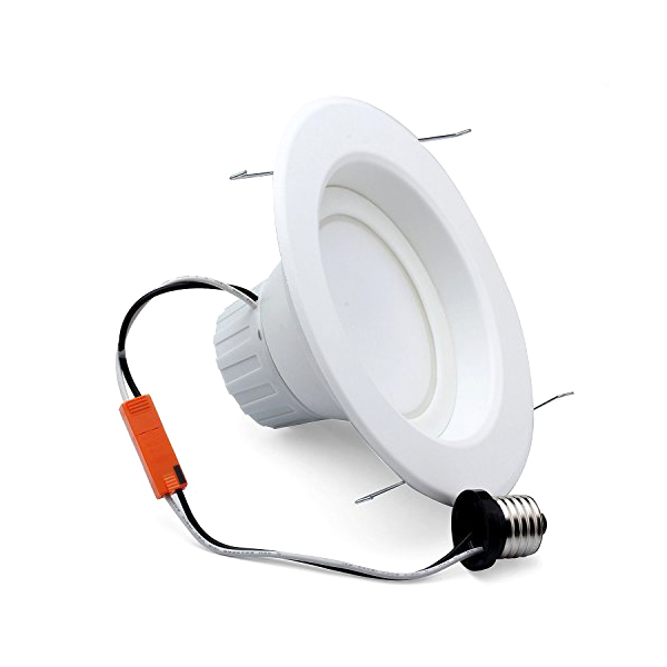 America Market LED Ceiling Lighting 13w 6 inch LED Retrofit Recessed <strong>Downlight</strong>