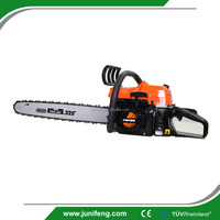 Chain Saw Cs5800