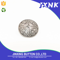 Factory Supply big sewing buttons with low price