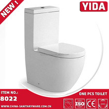 ROKA bathroom wc price, OEM ROCA wc toilet one piece with pedestal basin